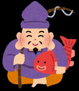 長野七年期神楽舞大祭 @ 岩国市立修成小学校プール西側