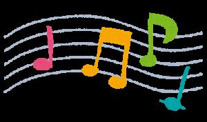 岩国ウインドアンサンブル第38回定期演奏会(延期になりました) @ シンフォニア岩国 コンサートホール