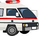 上級救命講習会 @ いわくに消防防災センター  2階講堂