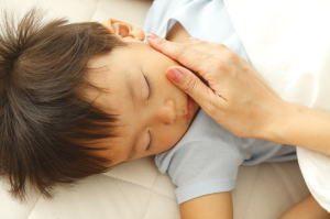 子供の健康無料相談会(あかりの会) @ 岩国市医療センター医師会病院リハビリ棟2階会議室